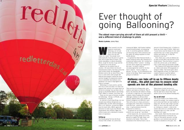 ballooning-spread1