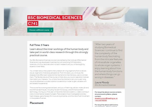 biomedical-sciences